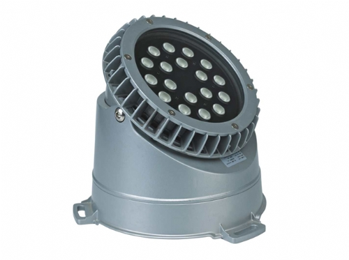 LED flood light XLD-FL03