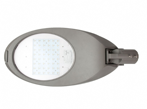 LED street light XLD-LED007B
